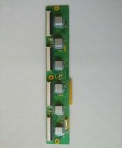 PANASONIC TH-50PX75U Buffer Board TNPA4188 - $90.23