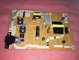 Panasonic TXN/P11UGU Power Supply for TH-42LRU6 / TH-42LRU60 - $27.72