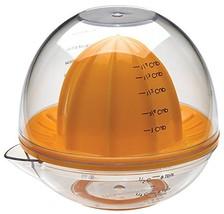 Prepworks by Progressive Dome Citrus Juicer, Lemon Lime Orange Grapefrui... - $6.40