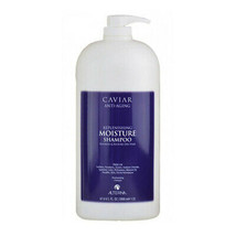 Alterna Caviar Anti-Aging Replenishing Moisture Shampoo 67.6oz - $67.13