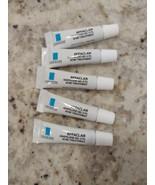 La Roche-Posay Effaclar Adapalene Gel 0.1% Retinoid Acne Treatment .1 oz... - $9.49