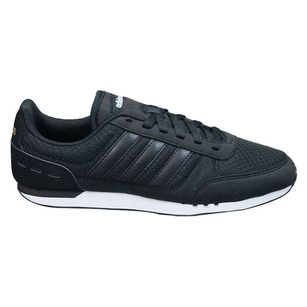Adidas Trainers City Racer Shoes, AW4951