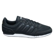 Adidas Trainers City Racer Shoes, AW4951 - $119.99+