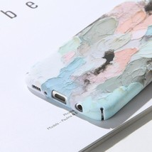 KISSCASE 3D Luminous Cases For Samsung A5 A3 A7 J3 J5 2017 2016 Case For... - $8.30