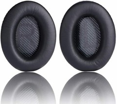 Replacement Ear Pads Cover Pads For Bose Quiet Comfort QC35 & QC35 ii Headphones - $20.55