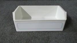 WR71X2624 Kenmore Refrigerator Door Bin - $25.00