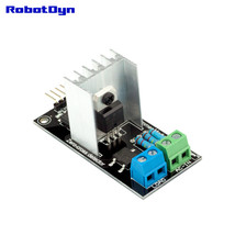 AC Light Dimmer Module, 1 Channel, 3.3V/5V Logic, 220V/110V Arduino AC 5... - $8.68