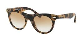 Sunglasses Michael Kors MK 2074 F 301313 VINTAGE TORTOISE - £95.51 GBP