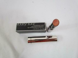 New MARY KAY True Dimensions Lipstick First Blush Full Size - $23.74
