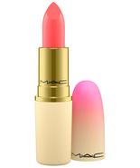 MAC, Year of the Dog, Lunar New Year, Prosperity Lipstick - $45.00