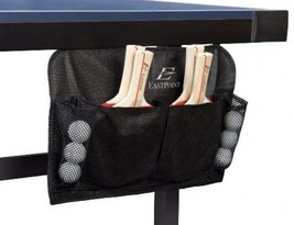 EastPoint Sports 4-Player Paddle And Ball Set With Organizer - $42.94
