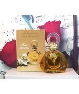 Van Cleef & Arpels First Limited Edition Jasmin De Chine EDT Spray 2.0 F... - $109.99
