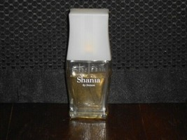 Shania Twain Stetson Coty 1 oz 30ml Eau De Toilette EDT Spray 80% Discon... - $67.31