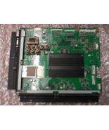 EBT61579914 Main Board from LG 55LV9500-UA AUSYLHRLCD TV - $139.95