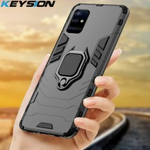 Shockproof Armor Case For Samsung Galaxy A50 A70 A30 A20 M30 A51 A71 A10... - $7.06