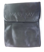 Mary Kay Hanging Makeup Bag Removable Clear Pouches - $9.99