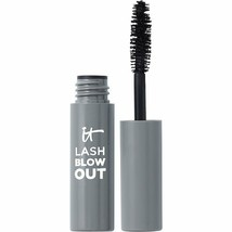 It Cosmetics Lash Blow Out Mascara Travel Size - $5.99