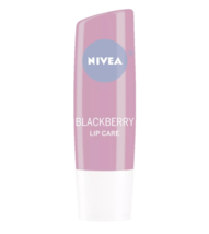 Blackberry Shine Lip Balm 0.17oz, pack of 1 - $9.99