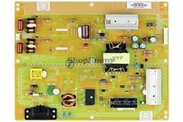 Vizio 0500-0605-0970 Power Supply for E40-D0