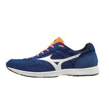Mizuno WAVE EMPEROR JAPAN Men's Running Shoes Training Gym Outdoor J1GA1... - $141.21