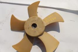 2004 2005 CADILLAC SRX RADIATOR COOLING FAN BLADE R3950 - $48.99