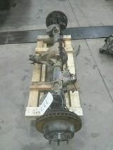2006 Gmc Yukon Denali Xl 1500 Rear Axle Assembly 3.73 Ratio Open - $544.50