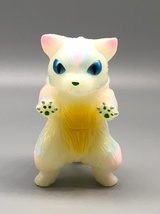 Max Toy Large GID (Glow in Dark) Pastel Nekoron image 4