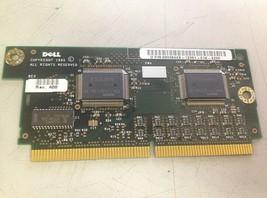 Dell Cache Memory Module 00008448-12951-61K-4209 Rev. A00 - $25.00