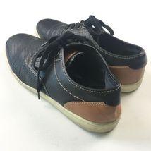 Steve 10 Men's D15 Sneakers Madden YqYU0