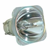 BenQ 5J.JFH05.001 Philips Projector Bare Lamp - $54.99