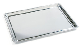 "NORPRO 3865 Stainless Steel Jelly Roll Cookie Baking Sheet 10""x 15"" - €19,49 EUR"