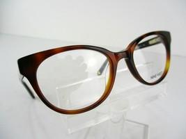 166c0454730 Nine West NW 5135 (218) Soft Tortoise 49 x 17 135 mm Eyeglass Frames