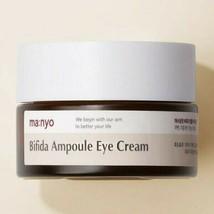 Manyo Factory Bifida Ampoule Eye Cream Whitening & Anti Wrinkle 30ml K-Beauty - $37.18