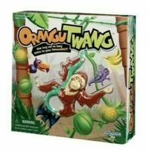 Orangutwang Game - $28.17