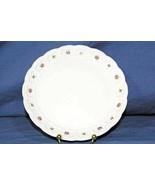 Franconia Pirouette Salad Plate - $8.18