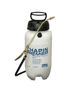 Premier Pro Extended Performance Wide Mouth Poly Sprayer - 2 Gal - $85.04