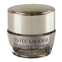 Estee Lauder Revitalizing Supreme Global Anti-Aging Eye Balm .34 oz/10ml Unboxed - $25.00