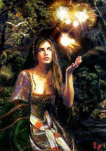 Same Day Psychic Reading Quick Answer Reading | Accurate Emergency Psych... - $25.00+