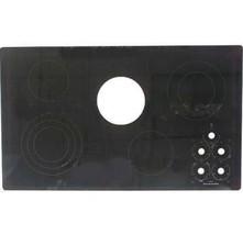 W10141009 Whirlpool Cooktop Assyglass Kecd866Rbl OEM W10141009 - $445.49