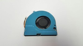 Acer Aspire E1-532  E1-570 E1-572 E1-572G E1-572P E1-572PG CPU Cooling Fan - $11.15
