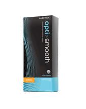 Matrix Opti.Smooth Normal Pro-Keratin Kit