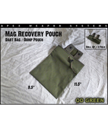 Recovery_pouch_od_green_main_thumbtall