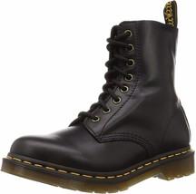 Dr. Martens Women's Combat Boot - $220.06+
