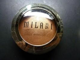 Milani Baked Highlighter #140 Bronze Splendor  0.28oz Cruelty Free NEW/SEALED - $7.32
