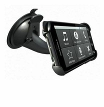 Motorola DEFY Vehicle Dock with Rapid Car Charger - $7.91