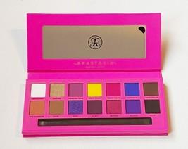 Anastasia Beverly Hills Alyssa Edwards Eyeshadow Palette - $79.97