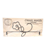 Classic Motifs Pansy 12 Inch Header - $16.99