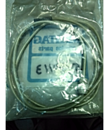 Maytag Genuine Factory Part #5-50113 Spark Electrode - $21.99