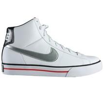 Nike Shoes Sweet Classic High, 367112106 - $119.99