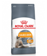 Royal Canin Cat Nutritions Hair & Skin Care 10KG FREE EXPRESS SHIPPING - $250.00